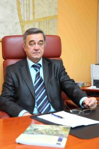 Кох Виктор Абрамович Директор МБОУ ДОД ДМШ №2 - с 1988 г. до апреля 2014
